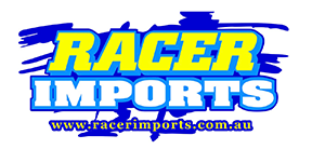Racer Imports