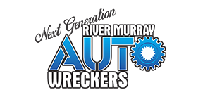 River Murray AutoWreckers